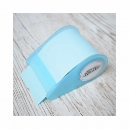 Heffy Memo Tape Dispenser & 2 Refills