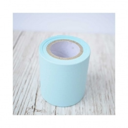 Heffy Memo Low Tack Tape Refill
