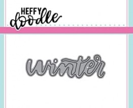 Winter - Heffy Cuts