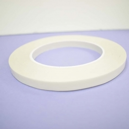 9mm Double Sided Sticky Tape - 50m
