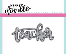 Teacher - Heffy Cuts