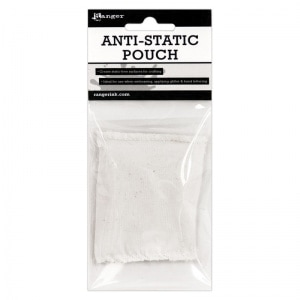 Anti Static Pouch